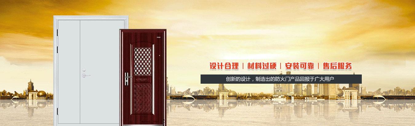 漳州营销型网站建设推广